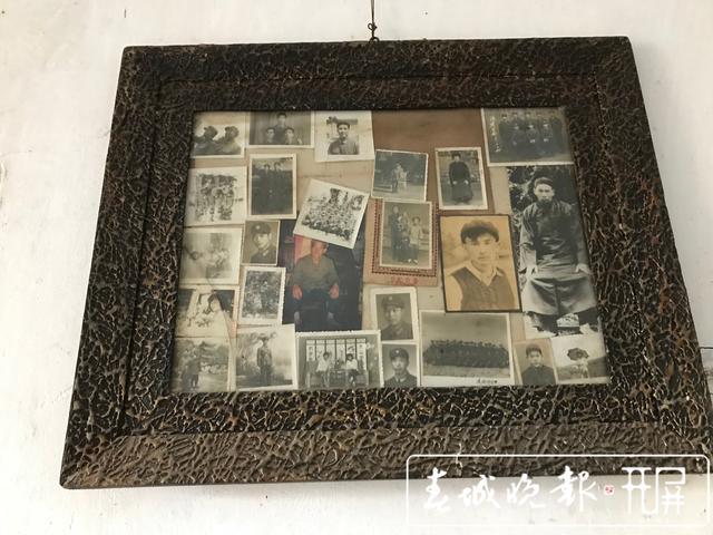 为烈士寻亲 | 牺牲时仅24岁,玉溪籍烈士苏本孝的亲人找到了!