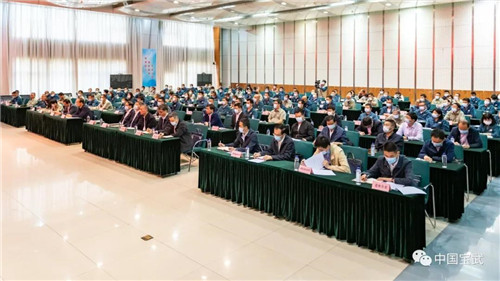 王素琳任昆钢董事长,杜陆军被免职