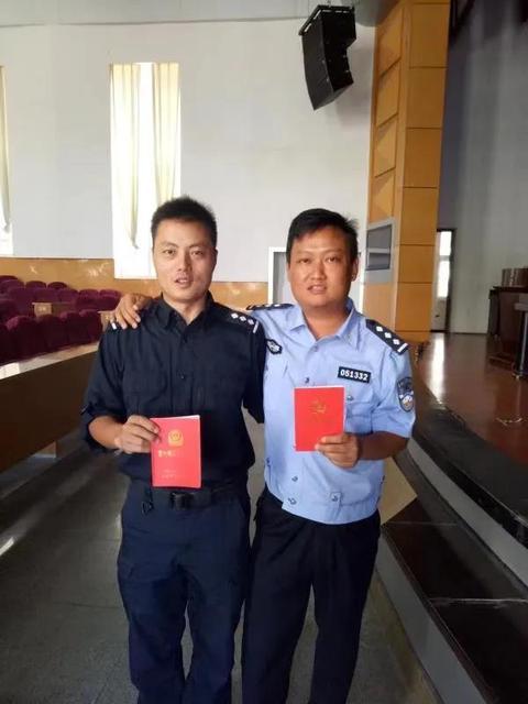 省委追授张子权为云南省优秀共产党员3.jpg