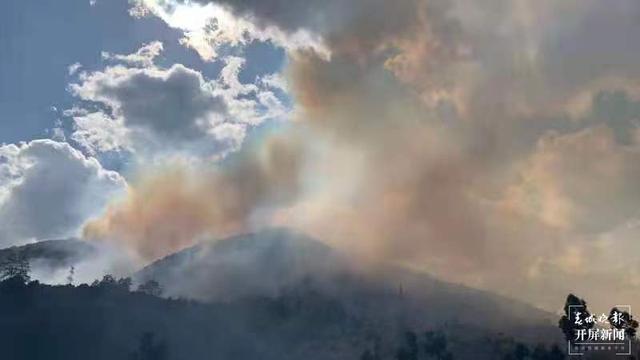 大理山火3.jpg