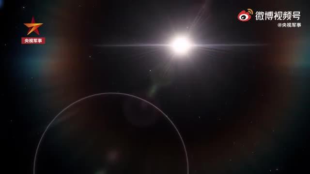 火星探测的难度到底有多高?科普来啦,告诉你答案→