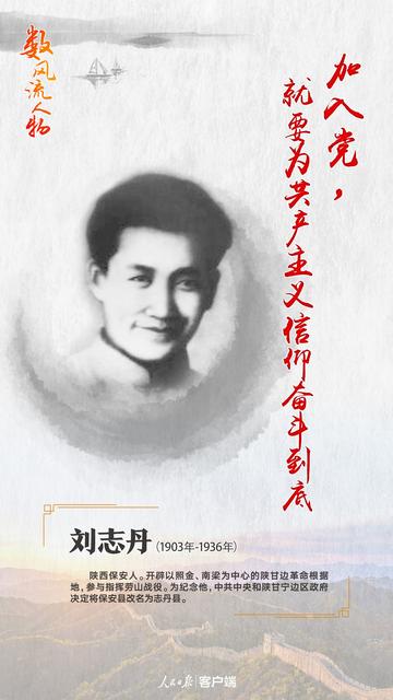 【数风流人物】刘志丹1.png
