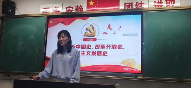 北京路小学2.jpg