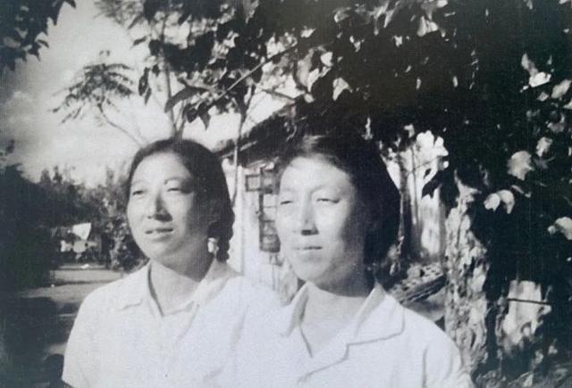 指引了姐妹俩一生6 云南广播电视台.jpg