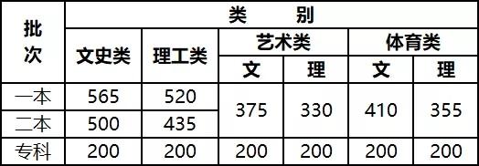640_wx_fmt=png&tp=webp&wxfrom=5&wx_lazy=1&wx_co=1.webp.jpg