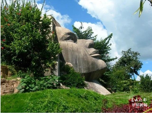 第一站:西双版纳,与亚洲象不期而遇