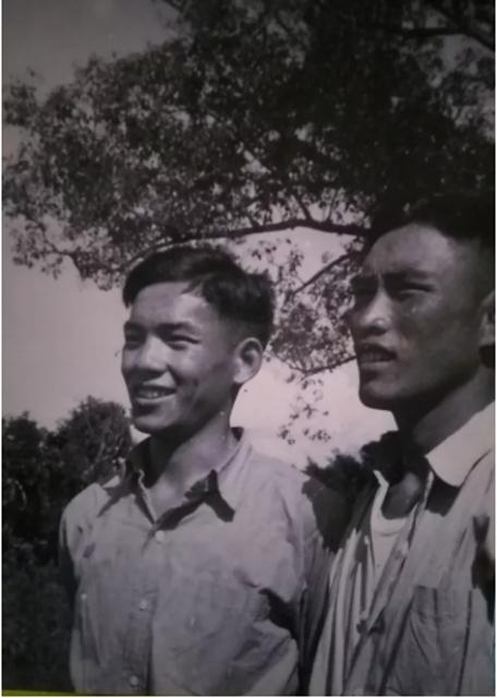建党百年·口述云南11.png