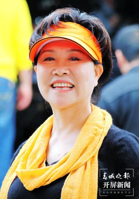 """【开屏人物】于荣光、蒋晓荣:讲好""""云南故事""""是本分和责任3.jpg"""