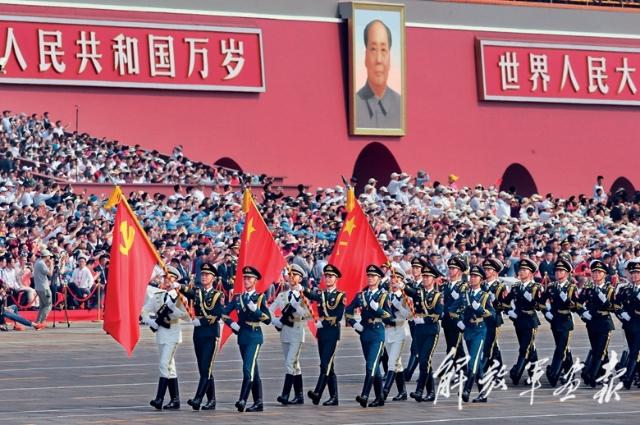 庆祝中国共产党成立100周年1.jpg