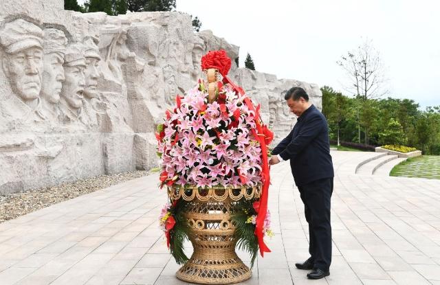 庆祝中国共产党成立100周年4.jpg