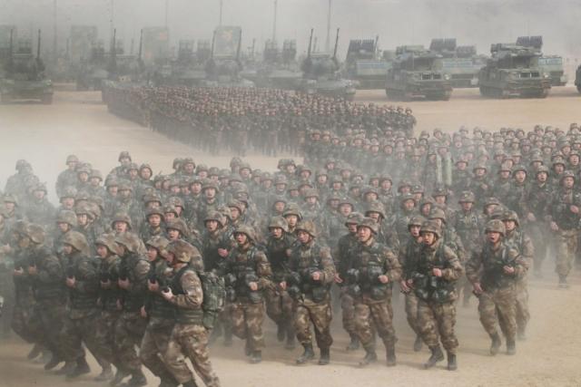 庆祝中国共产党成立100周年5.jpg