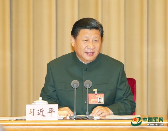 庆祝中国共产党成立100周年6.jpg