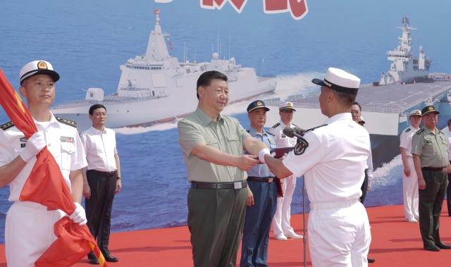 庆祝中国共产党成立100周年8.jpg