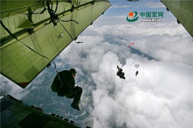 庆祝中国共产党成立100周年10.jpg