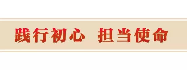 百年史诗 精神为源5 央视新闻客户端.jpg