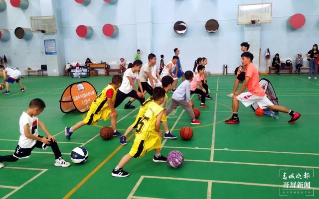 中考体育6.jpg