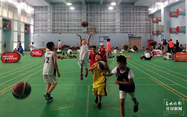 中考体育9.jpg
