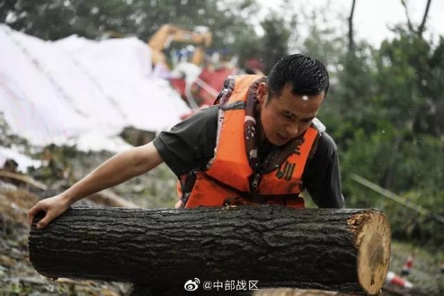 有你们,河南一定中 人民日报2.webp.jpg
