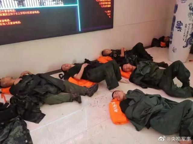 有你们,河南一定中 人民日报5.webp.jpg