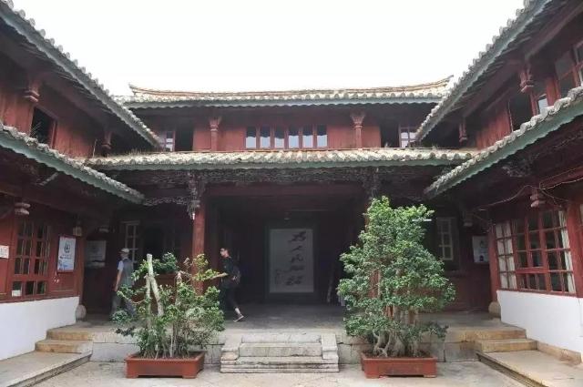 乌龙村2(图据呈贡区文化和旅游局).jpg