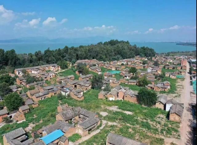 乌龙村3(图据呈贡区文化和旅游局).jpg