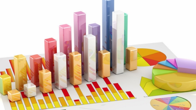 外资、外贸、消费形势怎么看?商务部相关负责人这么说