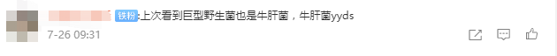 网友评论2.png