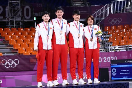 三人篮球——女子组:中国队获得铜牌.jpg