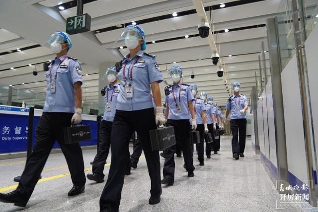 昆明边检备战cop15 2.jpg