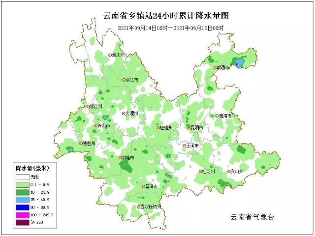 秋意渐浓 宜抓住降雨间隙收晒秋粮1.jpg