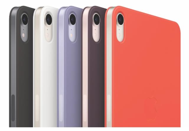 iPhone13系列5G手机受追捧3.png