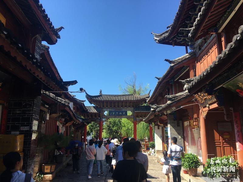 江古城景区荣登2020年度中国5A级景区品牌影响力榜单TOP52.jpg