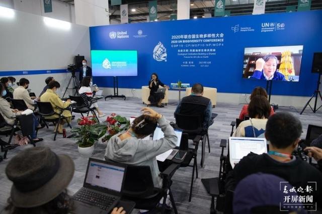 番兴明 云南省农业科学院首席专家1.jpg