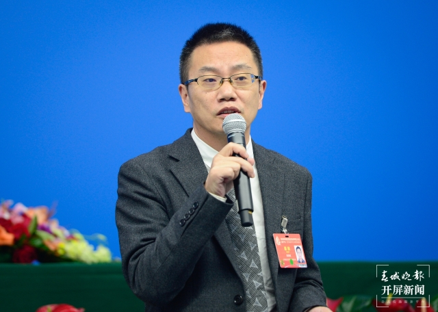 陈异辉 云南省生态环境科学研究院院长(11734498)-20211013213308.jpg