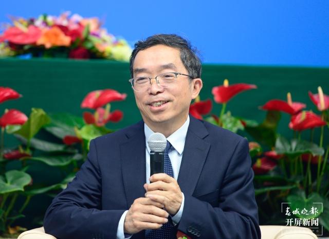 杨祝良 中科院昆明植物研究所研究员(11734497)-20211013213259.jpg