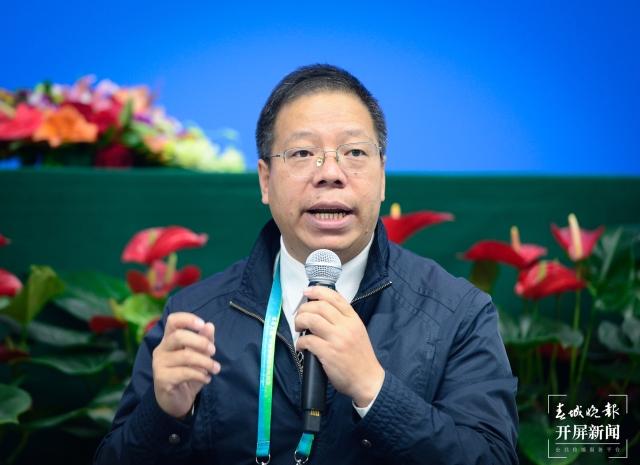 杨生超 云南农业大学副校长(11734496)-20211013213250.jpg