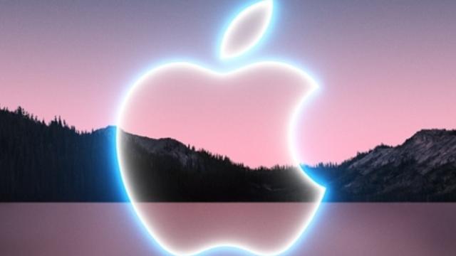 美股大涨!苹果市值已蒸发超万亿元!发生了什么?