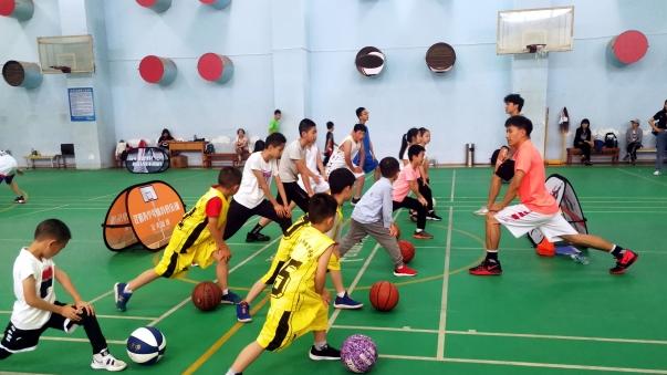 有序恢复群众性体育赛事活动!云南省体育局发布最新通知