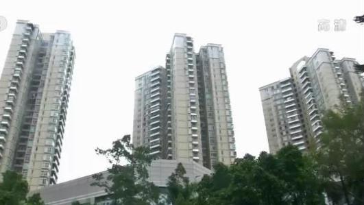 房价大降!深圳有热门片区二手房价格直降600万元!